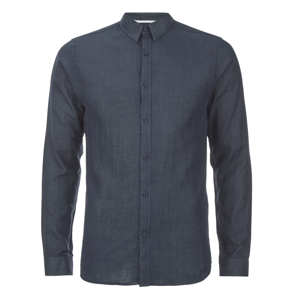 selected-homme-men-done-nelson-long-sleeve-shirt-dark-sapphire-m
