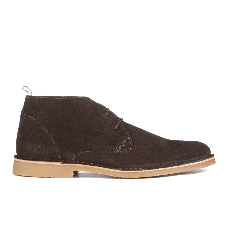selected-homme-men-royce-suede-monk-shoes-demitasse-7
