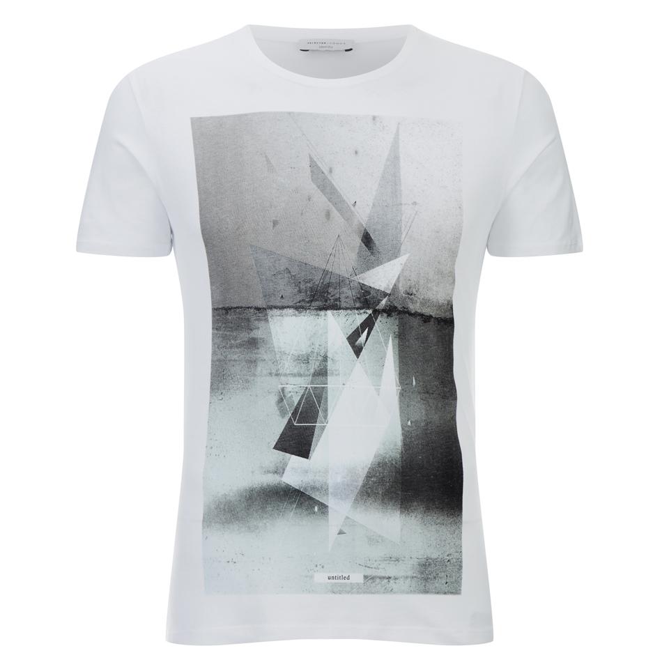 selected-homme-men-york-crew-neck-t-shirt-bright-white-xl