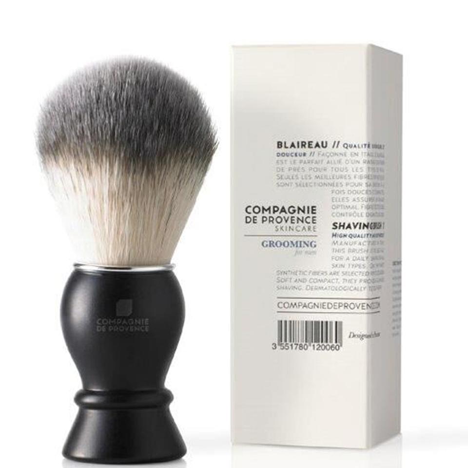 compagnie-de-provence-shaving-brush