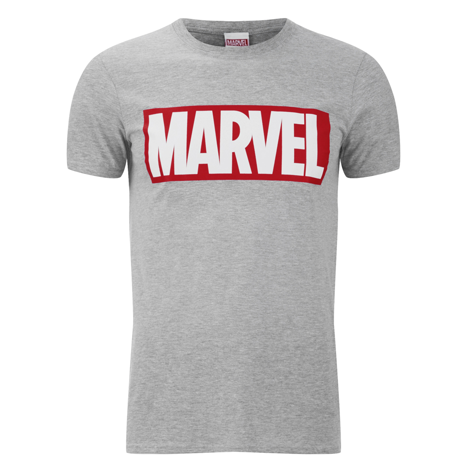 marvel-comics-men-core-logo-t-shirt-sports-grey-xl