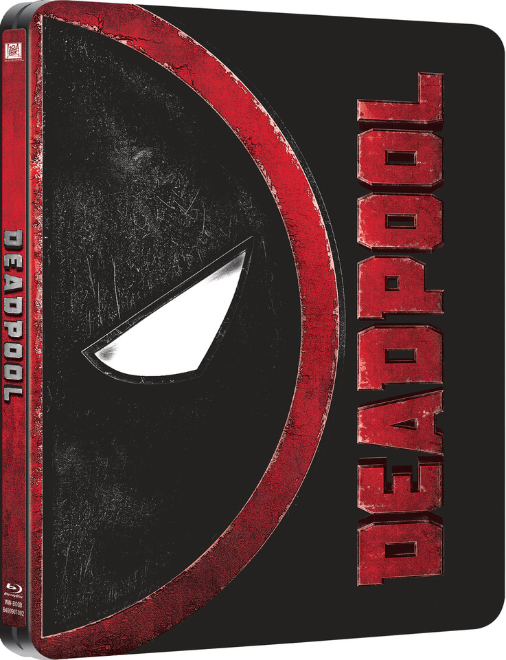 deadpool-zavvi-exclusive-edition-steelbook-confirmed-deboss-on-front-back-spot-gloss