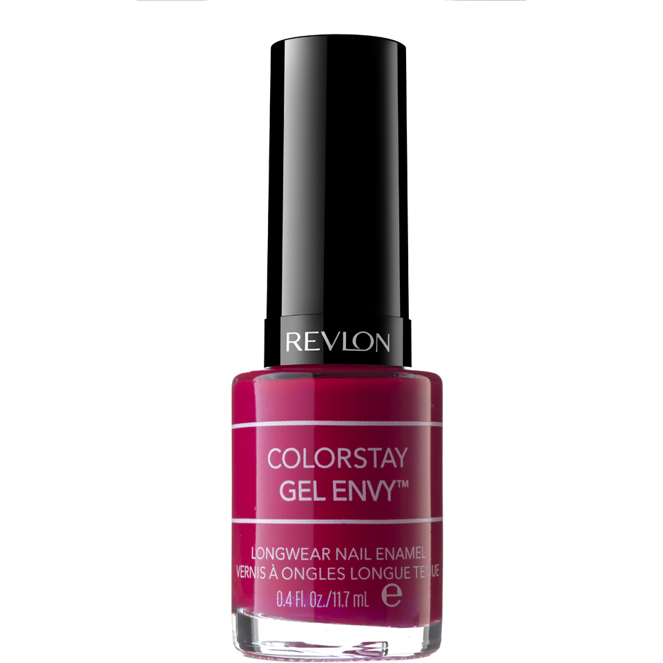revlon-colorstay-gel-envy-nail-varnish-roulette-rush