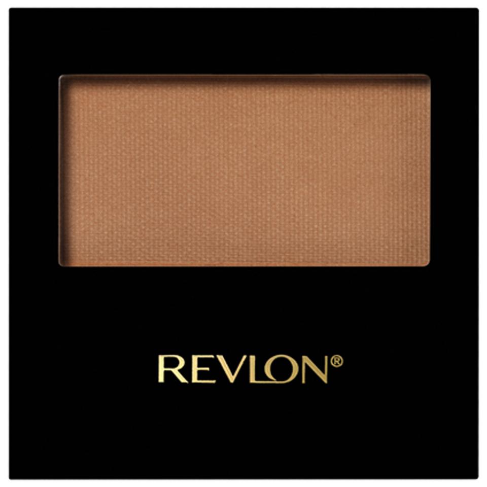 Revlon smink online