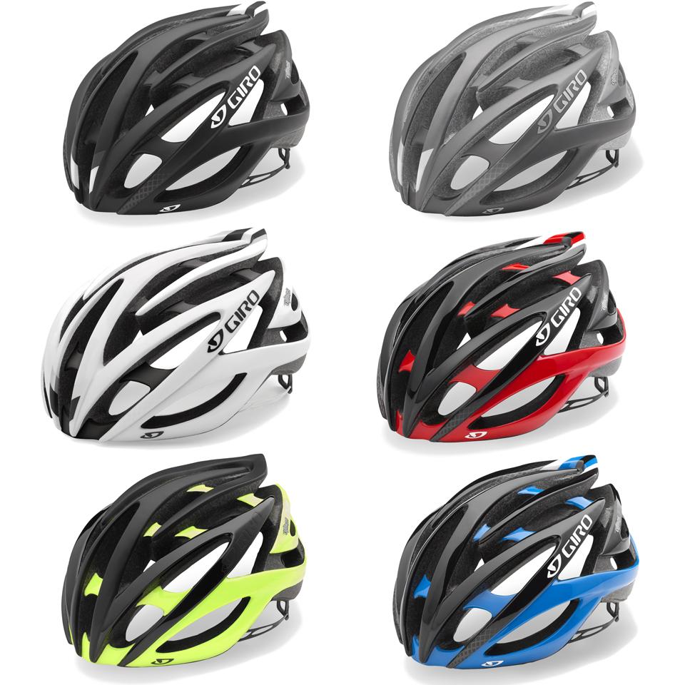 giro-atmos-ii-helmet-2016-matt-blackwhite-l59-63cm
