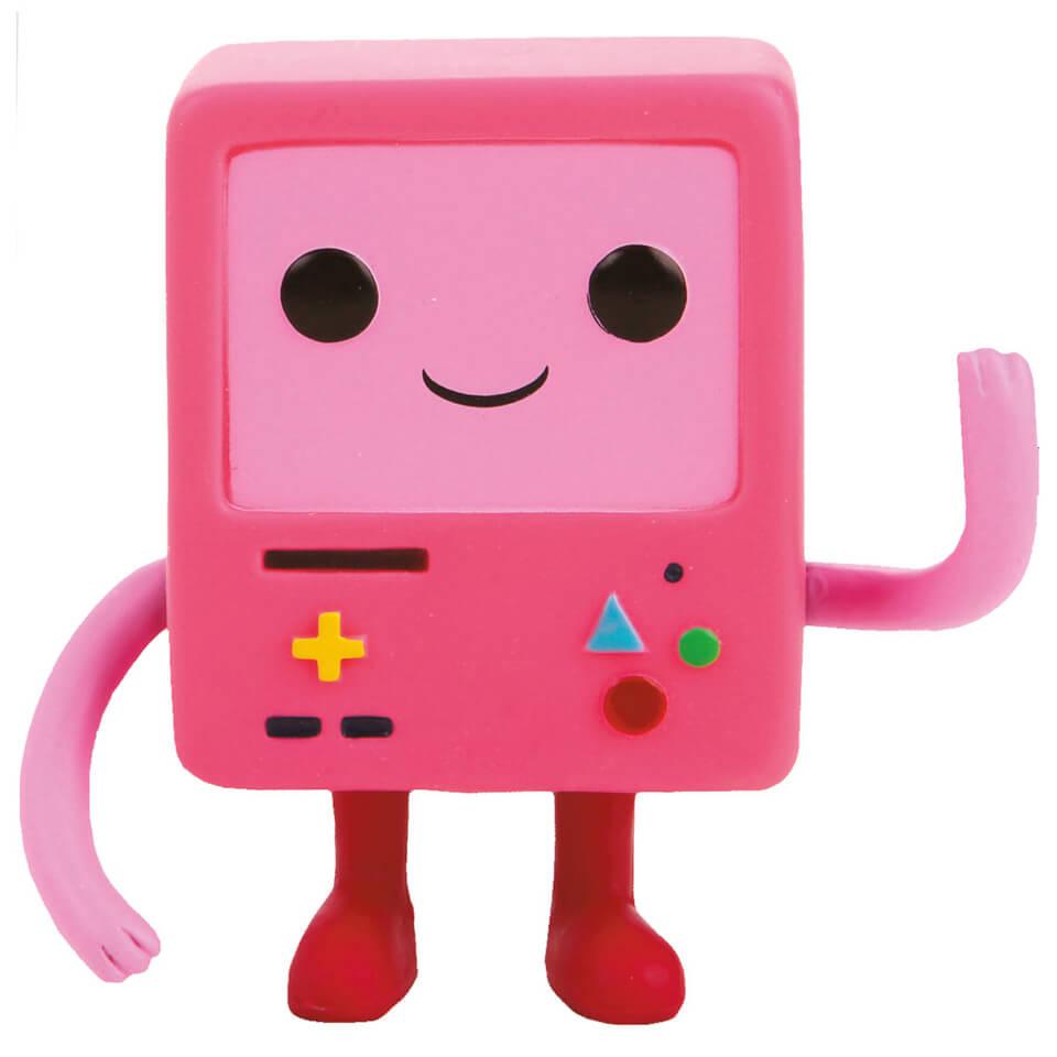 adventure-time-pink-bmo-edition-pop-vinyl-figure