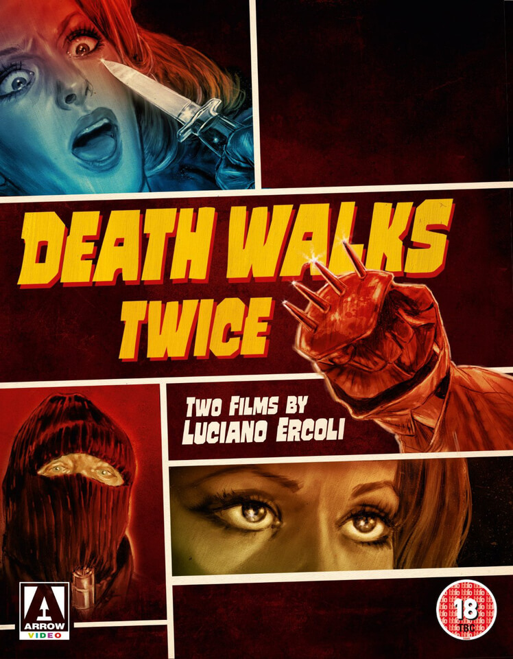 death-walks-twice-two-films-by-luciano-ercoli-edition-dual-format-includes-dvd