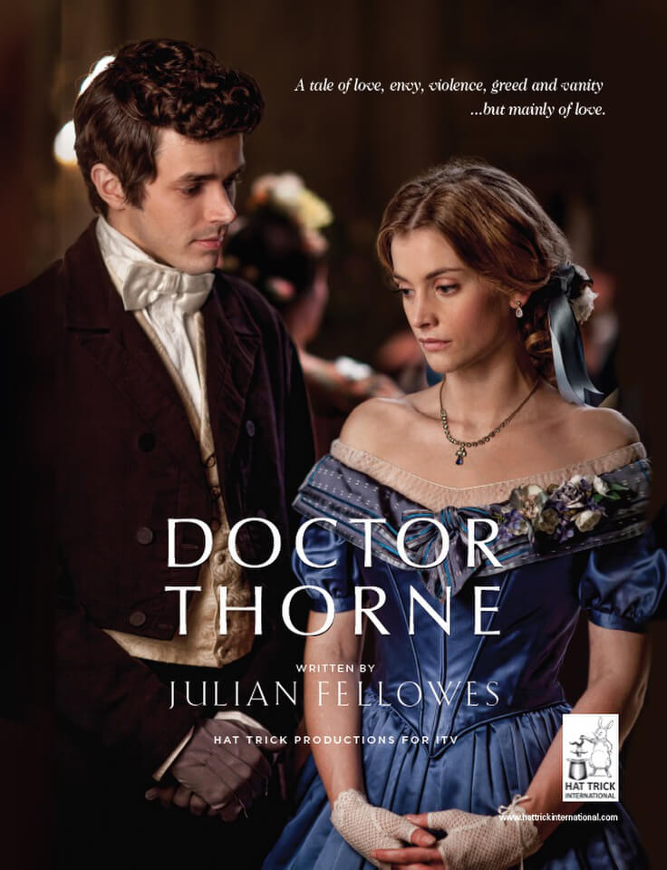 doctor-thorne-season-1