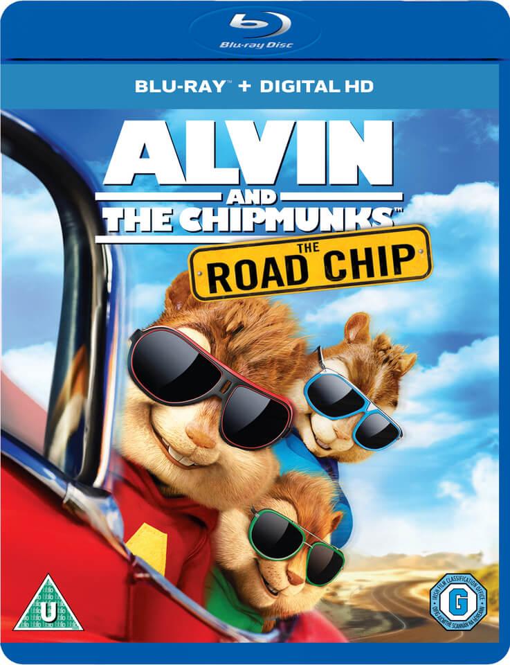 alvin-the-chipmunks-roadchip