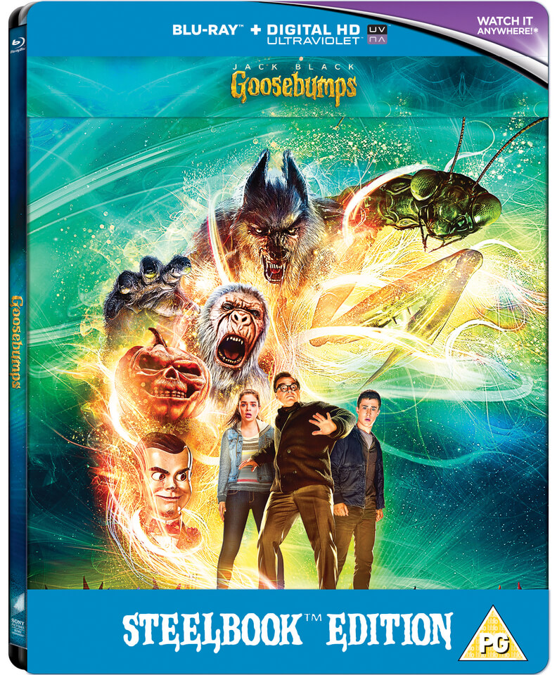 goosebumps-steelbook
