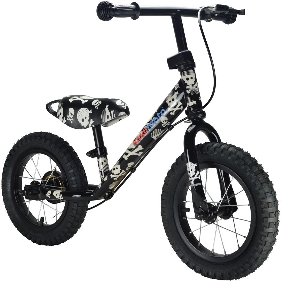 kiddimoto-super-junior-max-decal-bike-skullz