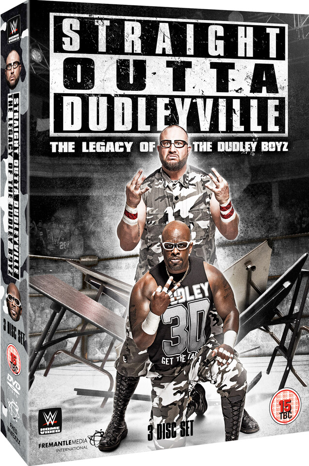 wwe-straight-outta-dudleyville-the-legacy-of-the-dudley-boyz