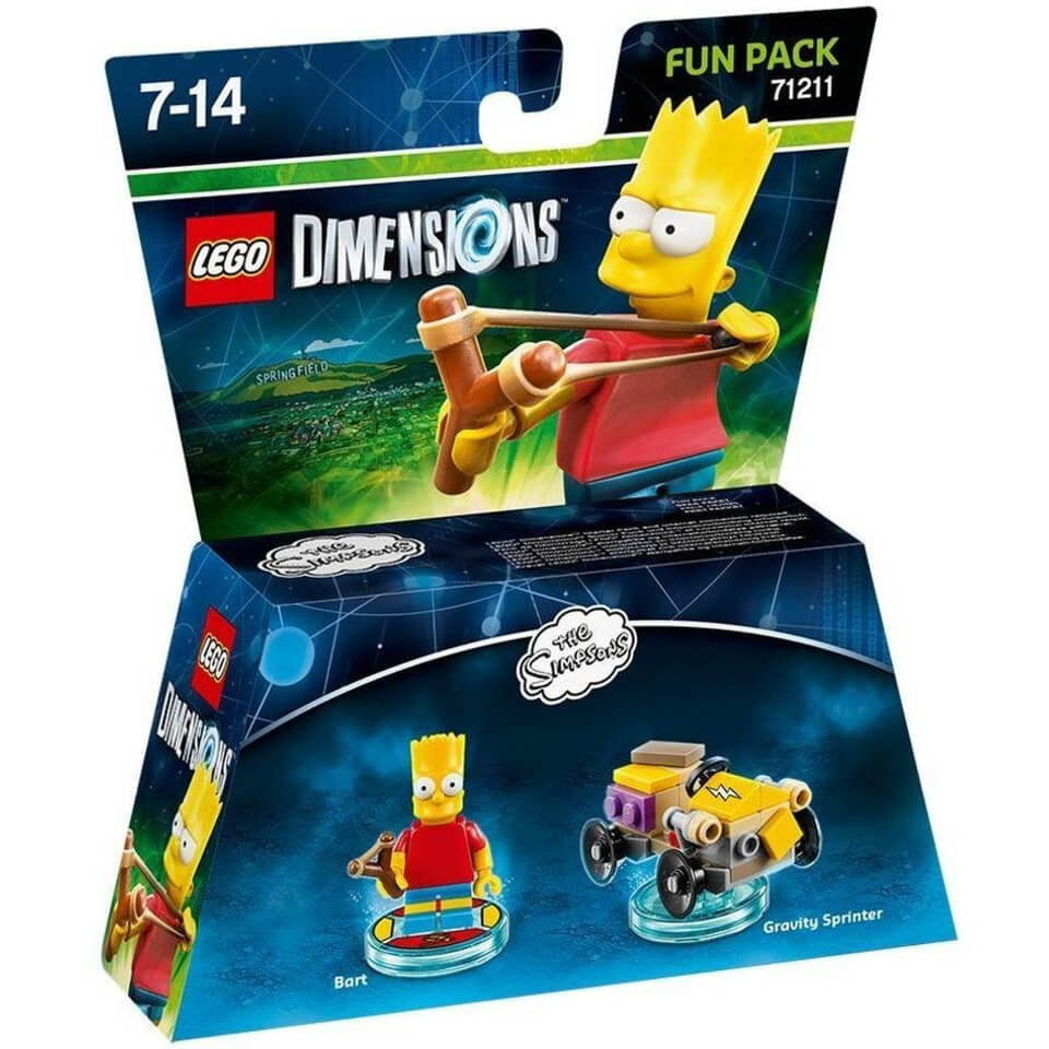 lego-dimensions-the-simpsons-bart-fun-pack