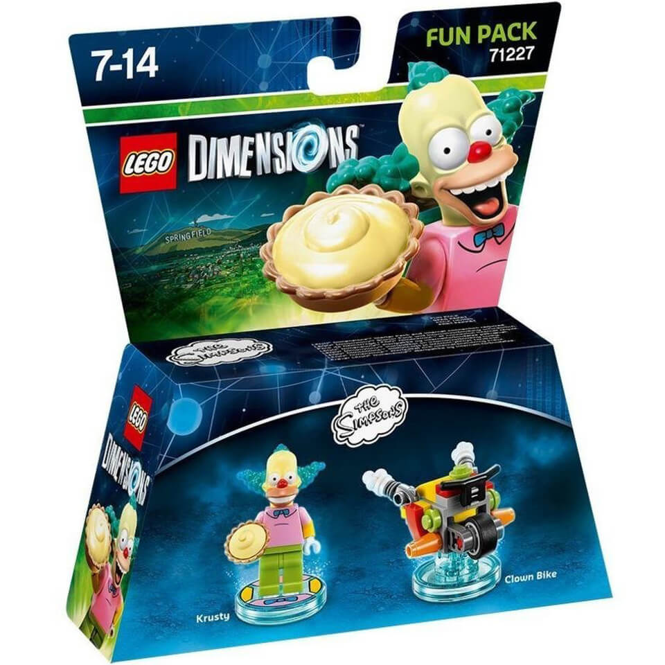 lego-dimensions-the-simpsons-krusty-fun-pack