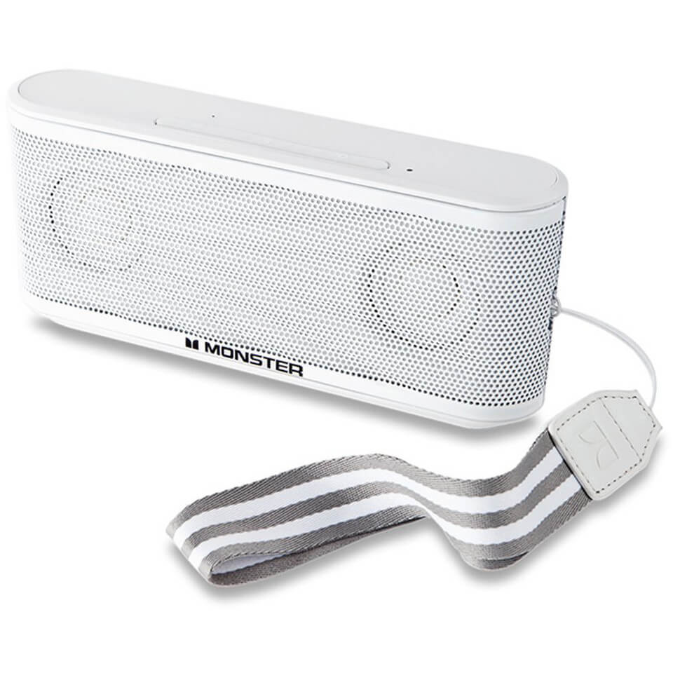 monster-micro-clarity-portable-bluetooth-speaker-white
