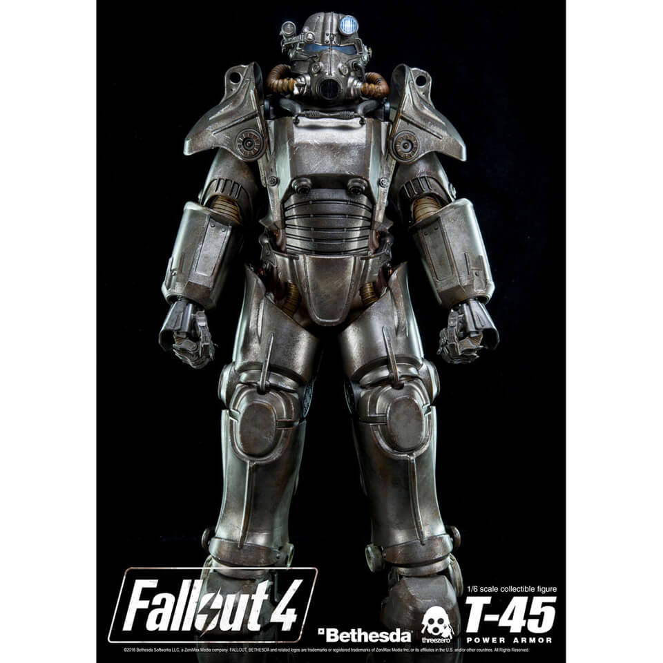 bethesda-fallout-4-power-armor-15-inch-figure