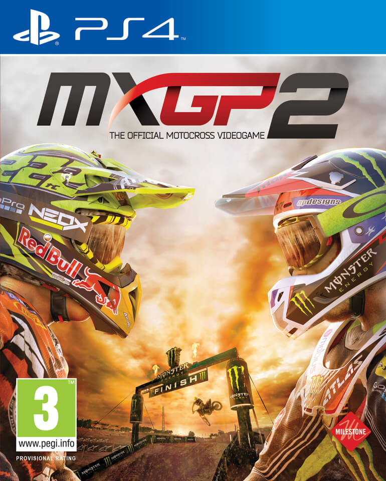 mxgp2-the-official-motocross-video-game