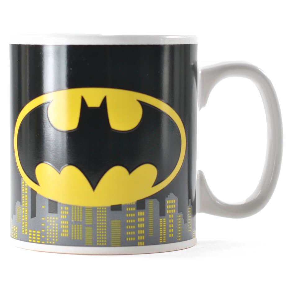 dc-comics-batman-heat-changing-mug