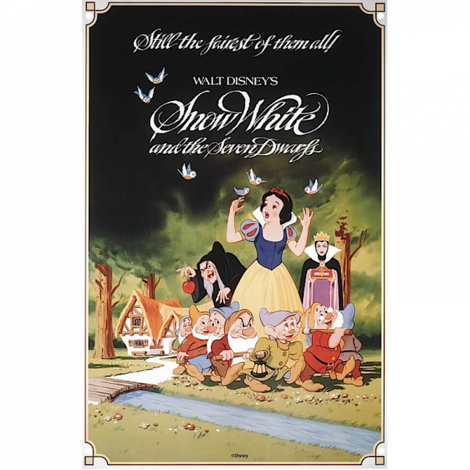 disney-film-posters-snow-white-large-tin-sign