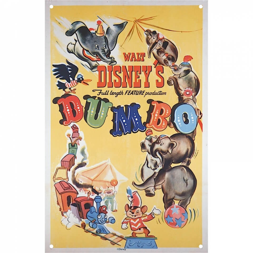 disney-film-posters-dumbo-large-tin-sign