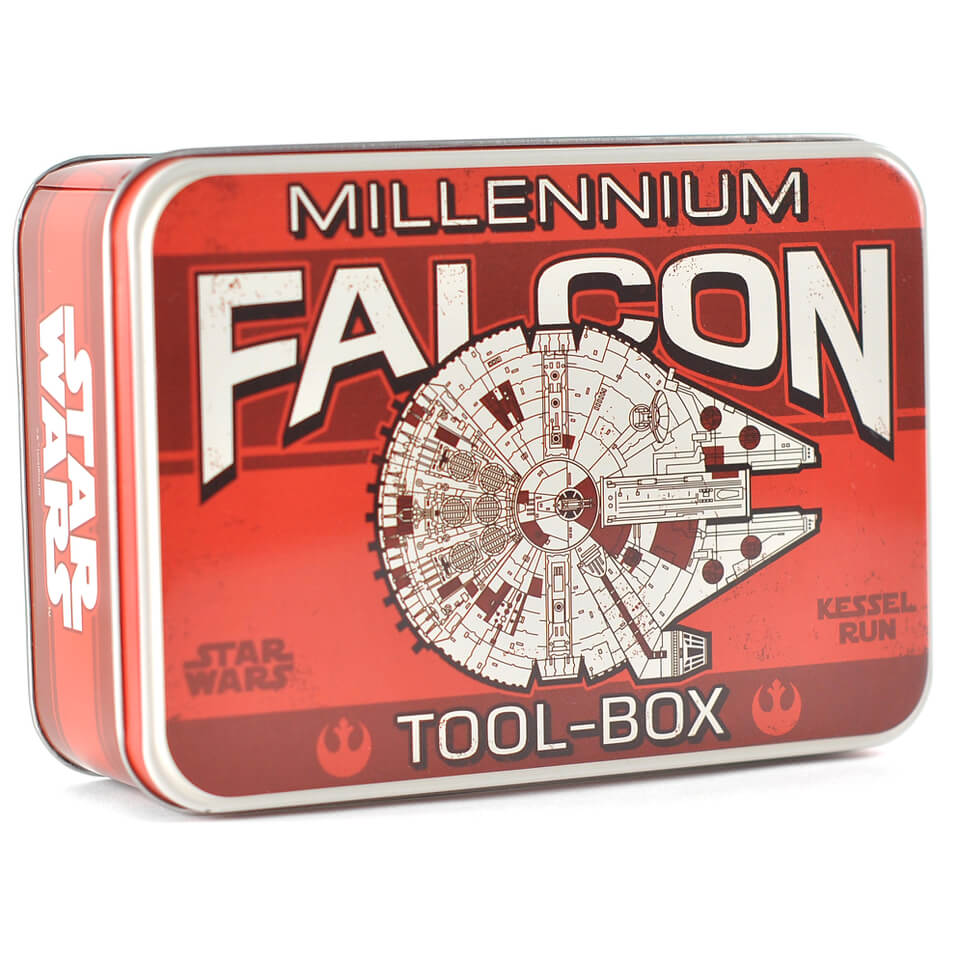 star-wars-millennium-falcon-gadget-tin