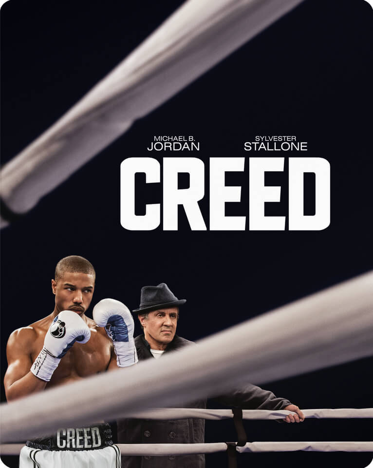 creed-edition-steelbook