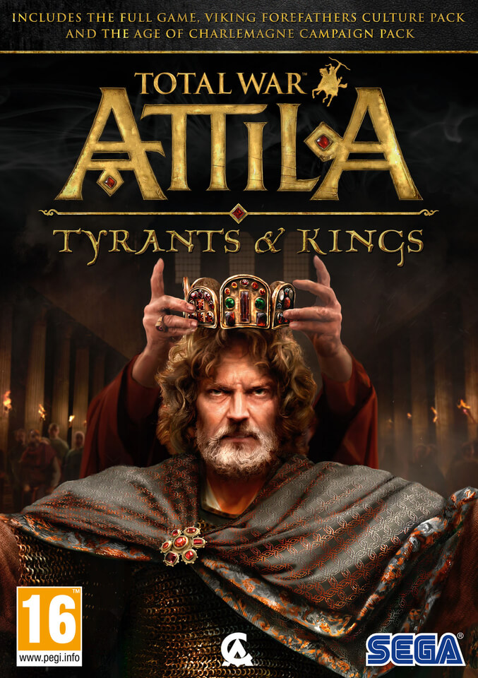 attila-tyrants-kings