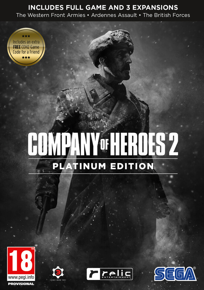company-of-heroes-2-platinum-edition