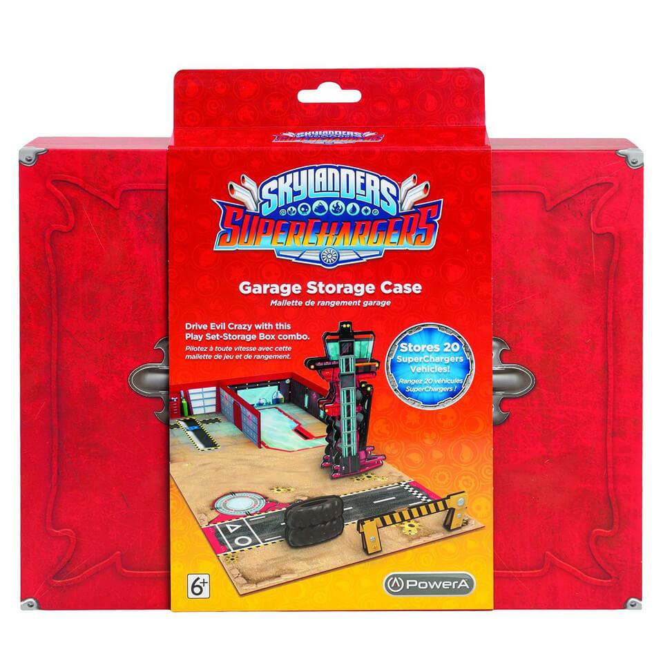 skylanders-superchargers-pop-up-garage-play-display-case