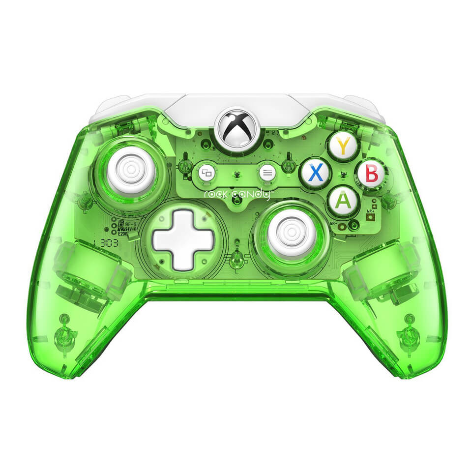rock-candy-wired-xbox-one-controller-green