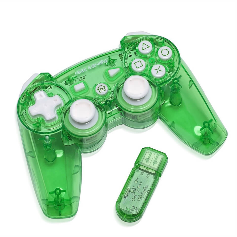rock-candy-wireless-playstation-3-controller-green