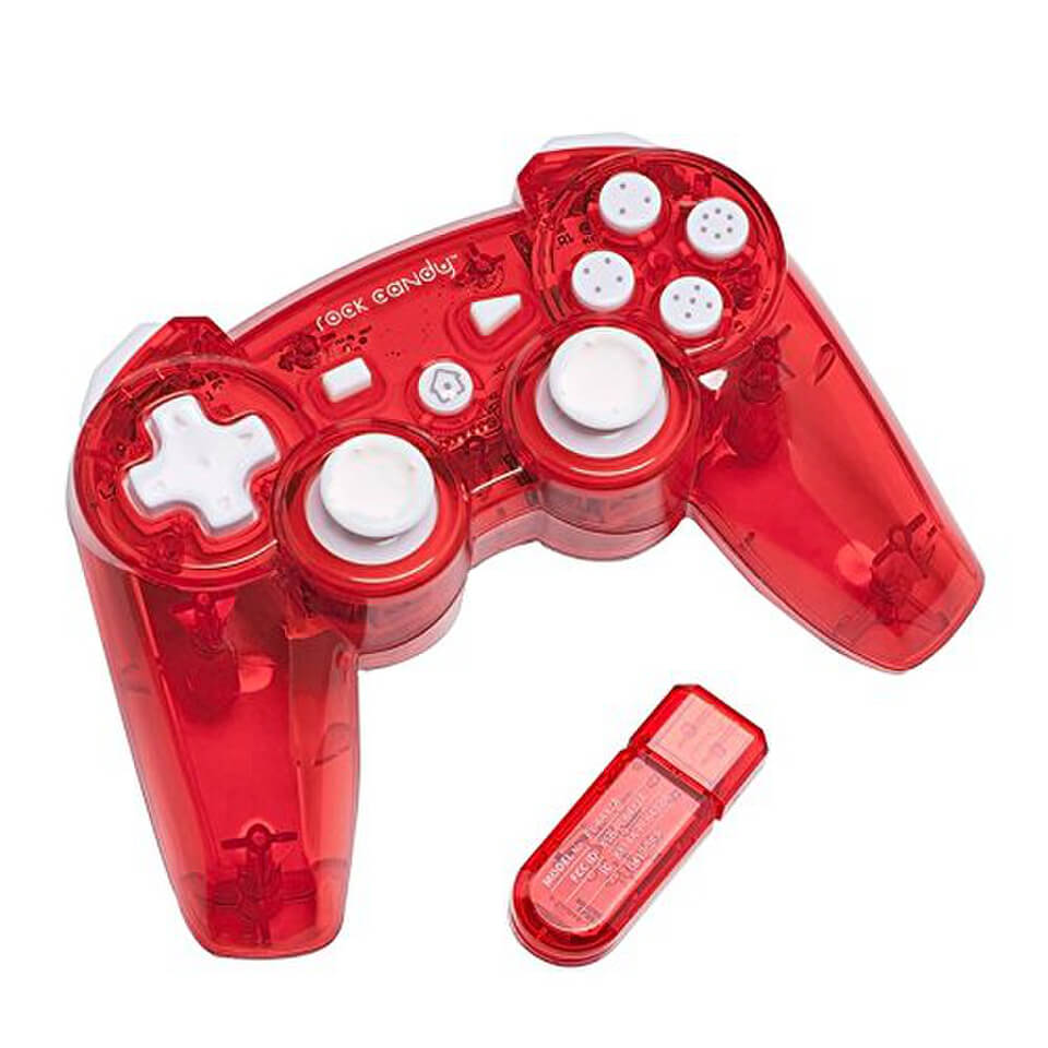 rock-candy-wireless-playstation-3-controller-red