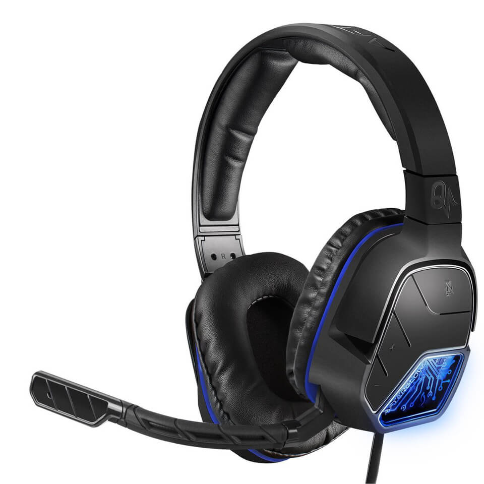 afterglow-level-5-plus-stereo-headset