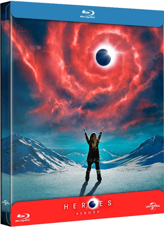 heroes-reborn-zavvi-exclusive-edition-steelbook-to-1000