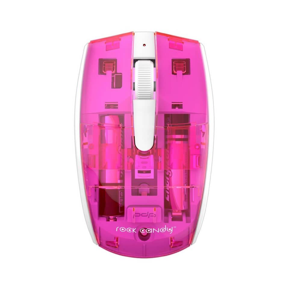 rock-candy-wireless-mouse-pink-palooza