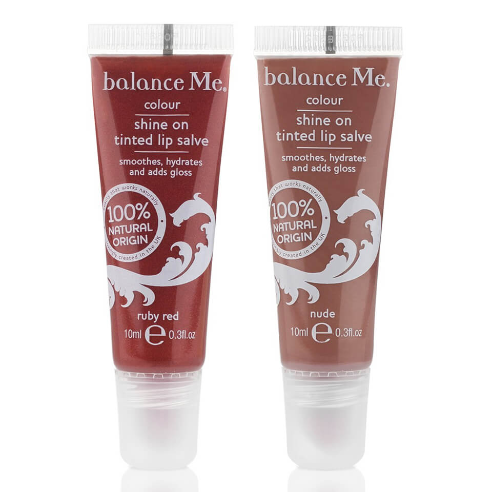 balance-me-half-price-salves-duo-2-x-10ml-ruby-rednude