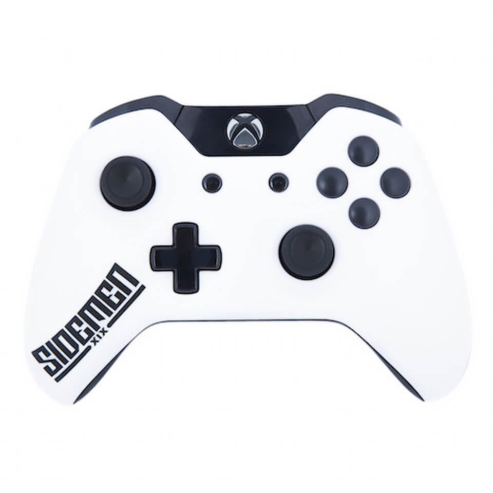 xbox-one-wireless-custom-controller-the-sidemen-edition