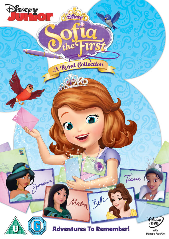 sofia-the-first-a-royal-collection