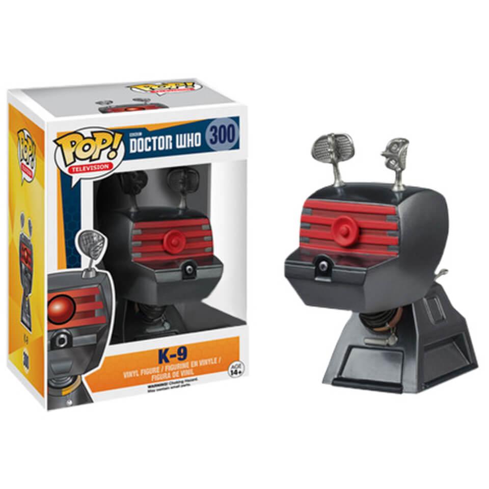 doctor-who-k-9-pop-vinyl-figure