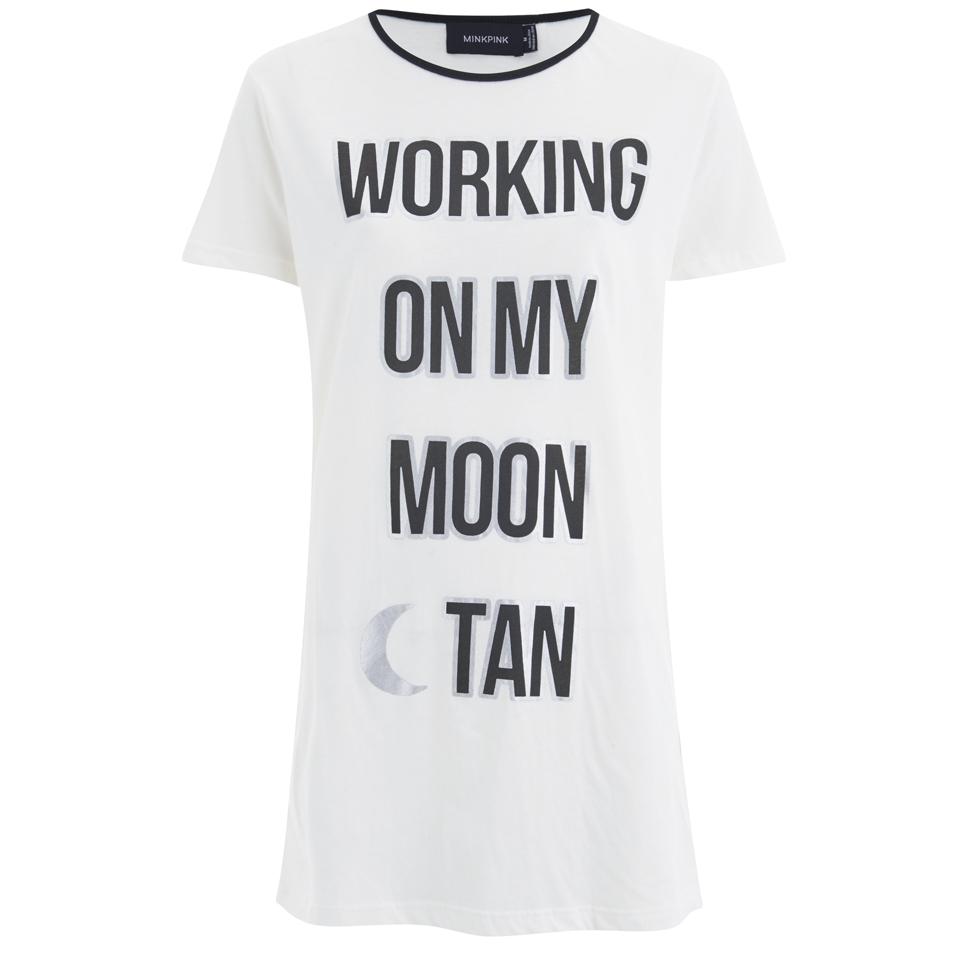 minkpink-women-moon-dance-t-shirt-dress-whiteblack-s-8