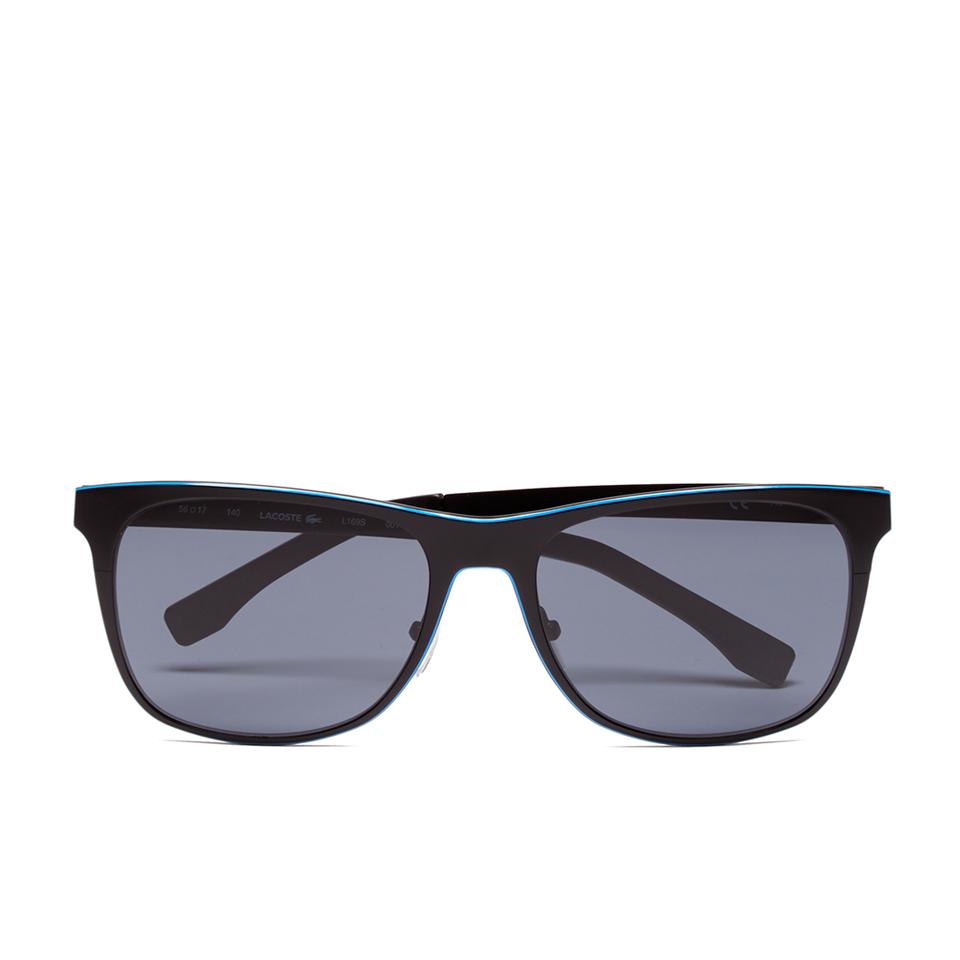 lacoste-men-rectangle-sunglasses-black-matt