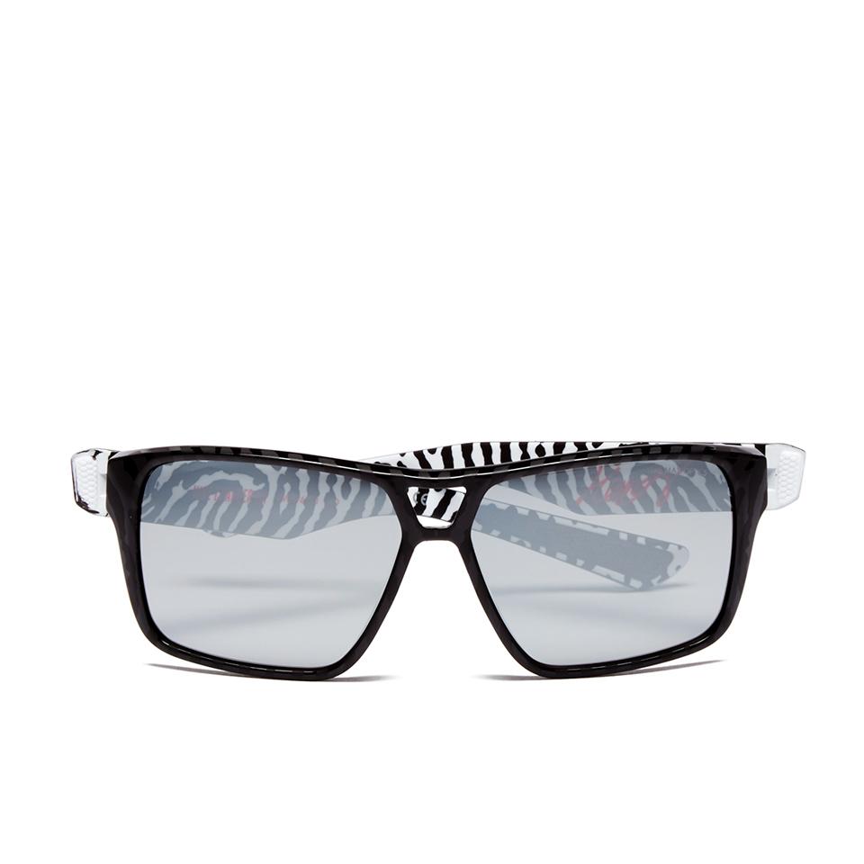 nike-unisex-charger-sunglasses-black-white