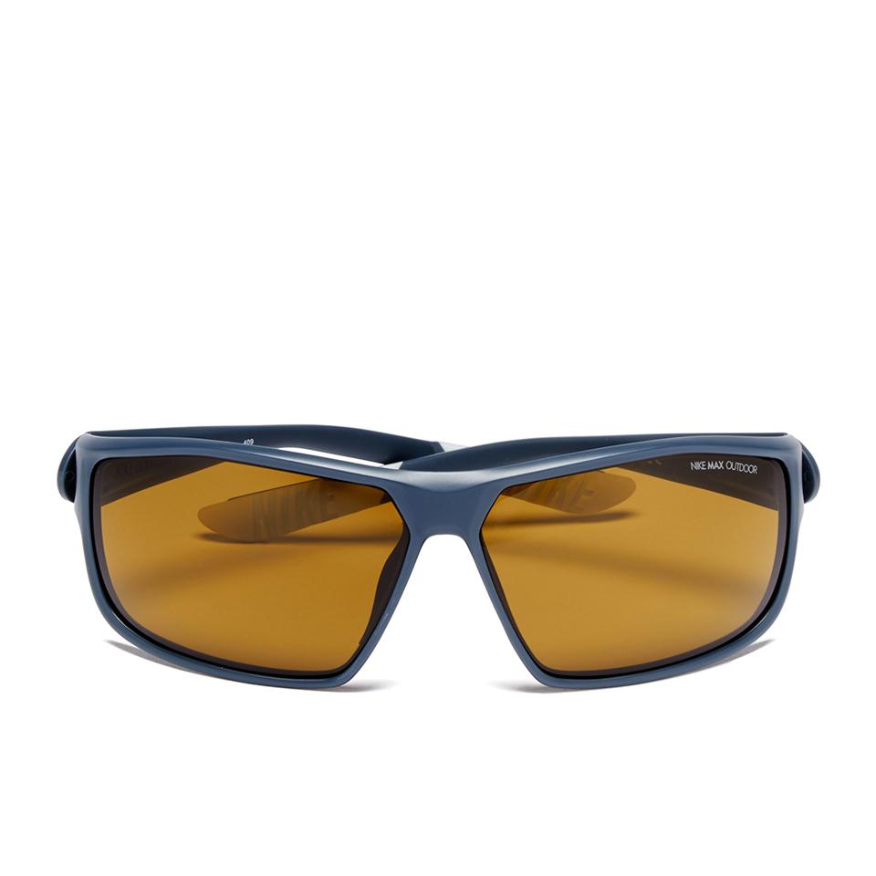 nike-men-ignition-sunglasses-black-white