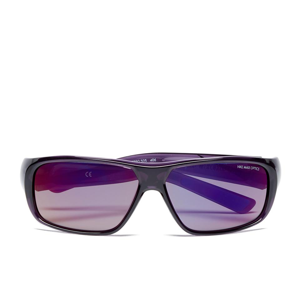 nike-unisex-mercurial-sunglasses-black-purple