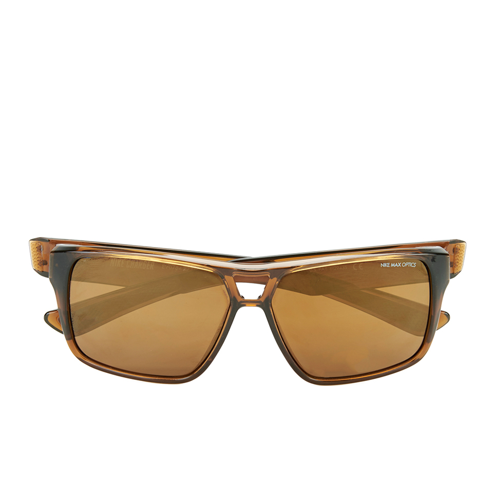 nike-unisex-charger-sunglasses-brown