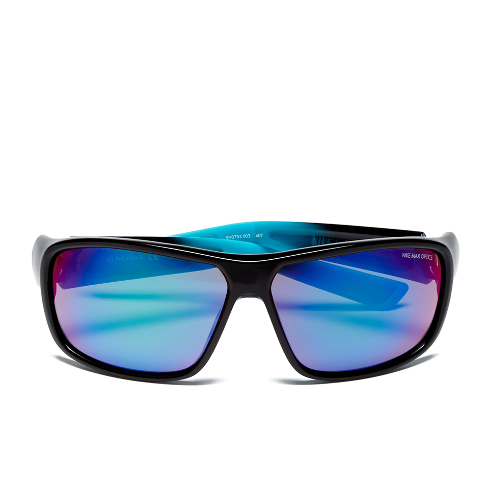 nike-unisex-mercurial-sunglasses-black-blue