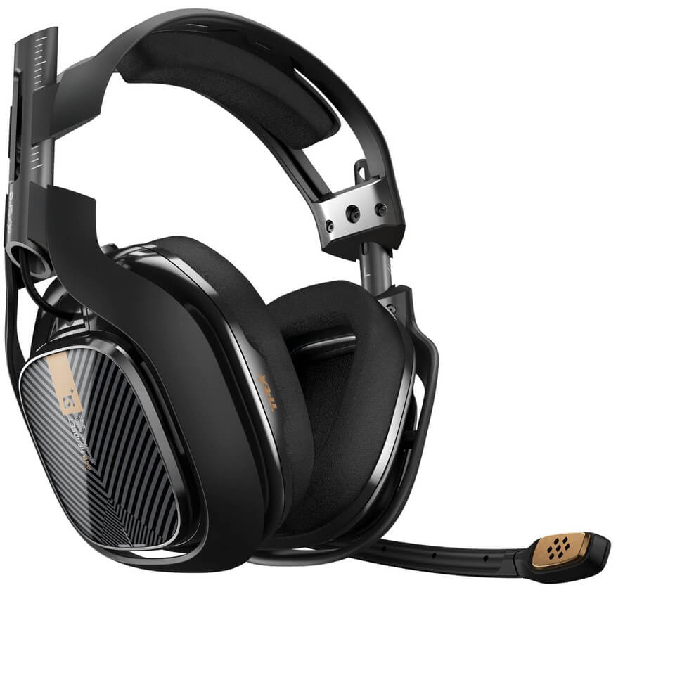 astro-a40tr-pro-gaming-headset-black-pc