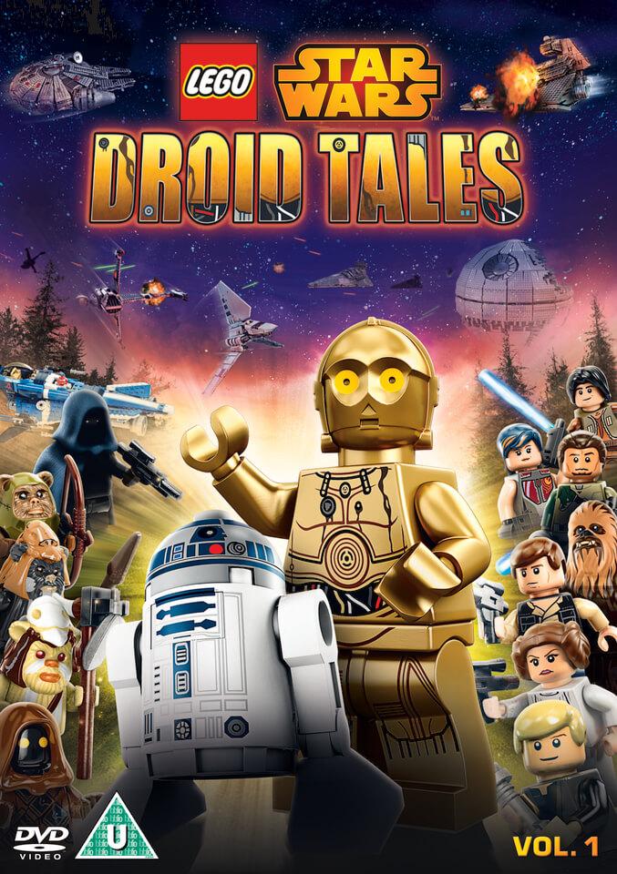 star-wars-lego-droid-tales-volume-1