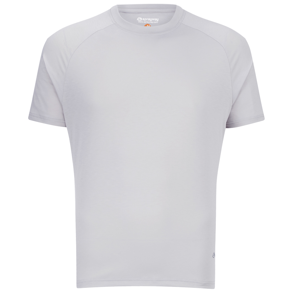 sprayway-men-compass-t-shirt-light-grey-s
