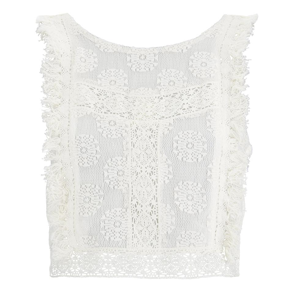 minkpink-women-wild-traveller-lace-crop-top-with-crochet-trims-off-white-xs-6